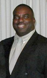 Daniel Joseph