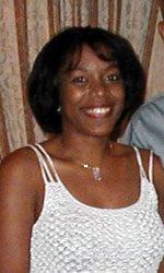 Dalia G. Smith