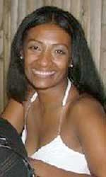 Esperanza (Alleyne) Straughter
