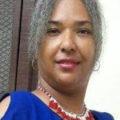 Gina Estela Rodriguez Barrett