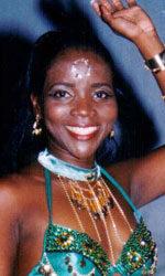 Gisela Hinds Emanuel