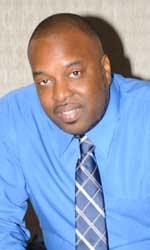 Kenneth (Kenny) Nation
