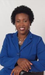 Arlene Jones de Austin