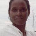 Adele Warren