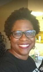 Michelle Smith Drew