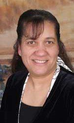 Linda Yip Hernandez