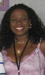 Carla E. Drakes